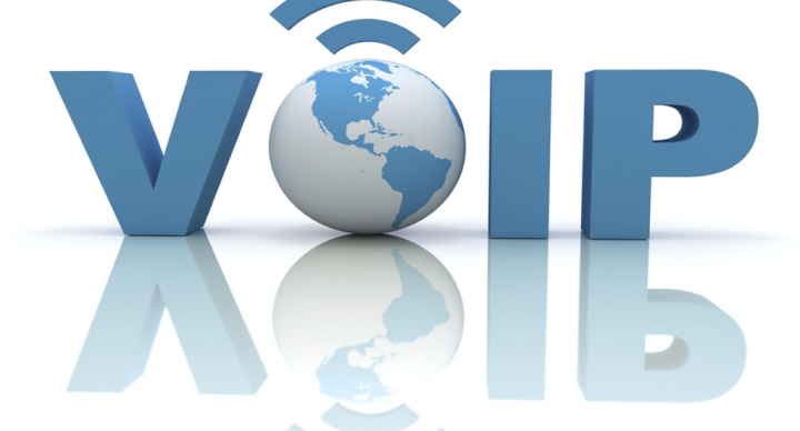 How to Implement VoIP to get Cheap International Calls