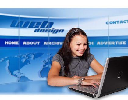 5 Vital Features to Consider in Website Development