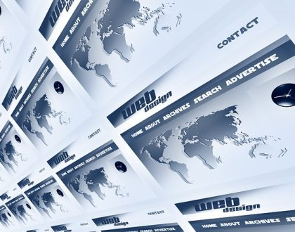 Important Tips For Choosing The Right Domain Name