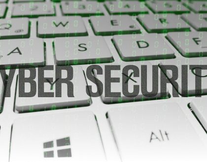 Choosing The Best Anti-Spyware Software