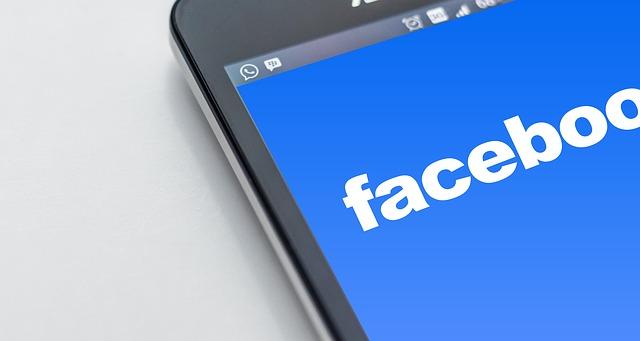 Maximizing Facebook's Potential