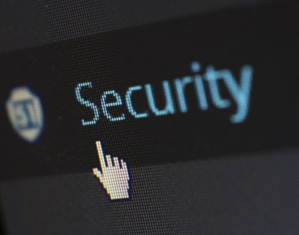 How to Prevent Spyware